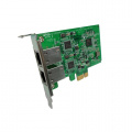 QNAP LAN-1G2T-I210
