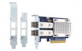 QNAP QXP-16G1FC
