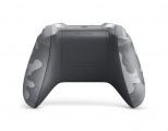 XONE S Wireless Controller - Arctic Camo SE