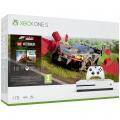 XONE S 1TB + Forza Horizon 4 + Lego DLC