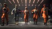 XONE Star Wars: Squadrons