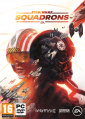 PC Star Wars: Squadrons