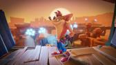 XONE Crash Bandicoot 4: It's About Time
