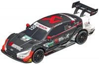 Auto GO/GO+ 64173 Audi RS 5 DTM M.Rockenfeller