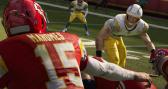 PS4 Madden NFL 21