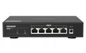QNAP QSW-1105-5T