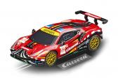 Auto GO/GO+ 64179 Ferrari 488 GT3 Carrera