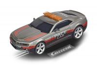 Auto Carrera EVO - 27632 Chevrolet Camaro Pace