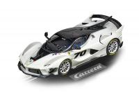 Auto Carrera EVO - 27644 Ferrari FXX K Evoluzione