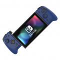 SWITCH Split Pad Pro (Midnight Blue)