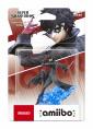 amiibo Smash Joker