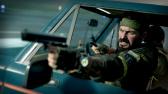XONE Call of Duty: Black Ops COLD WAR