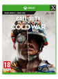 XSX Call of Duty: Black Ops COLD WAR