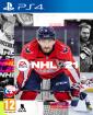 PS4 NHL 21