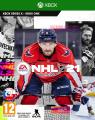 XONE NHL 21