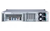 QNAP TS-877XU-RP-3600-8G