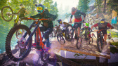 PS4 Riders Republic Ultimate Ed.