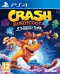PS4 Crash Bandicoot 4: It's About Time