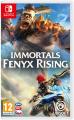 SWITCH Immortals Fenyx Rising CZ