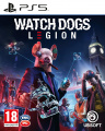 PS5 Watch_Dogs Legion