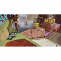 PS4 Sackboy: A Big Adventure