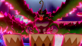 SWITCH Pokémon Sword + Expansion Pass