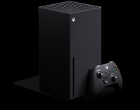 XSX Xbox Series X