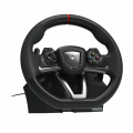 XONE/XSX Racing Wheel Overdrive