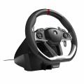 XONE/XSX/PC Force Feedback Racing Wheel DLX
