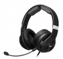 XONE/XSX Gaming Headset HG