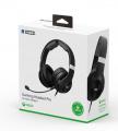 XONE/XSX Gaming Headset HG