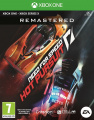 XONE Need For Speed: Hot Pursuit Remastered