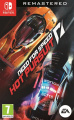 SWITCH Need For Speed: Hot Pursuit Remastered