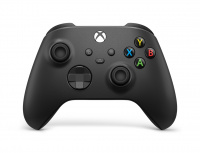 XSX Wireless Standard Black Controller