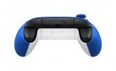 XSX Wireless SE Blue Controller