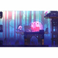SWITCH Dead Cells (Action Game of the Year)