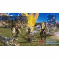 SWITCH Final Fantasy XII: The Zodiac Age