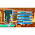 SWITCH Puyo Puyo Tetris