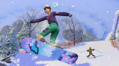 PC The Sims 4 Život Na Horách