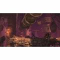 SWITCH Oddworld: New 'n' Tasty!