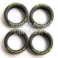 89335 EVO/D132 pneu Carrera