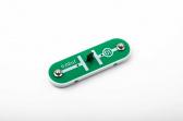 C1 (6SCC1) Kondenzátor 0,02
