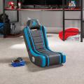 Playstation herní židle AUDIO Geist
