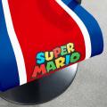 Nintendo herní židle Mario - audio (se stojánkem)