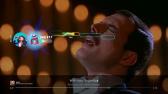 PS4 Let's Sing Presents Queen + microphone