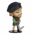 Rainbow Six Siege Chibi Figurine - Maverick
