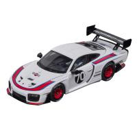 Auto Carrera D132 - 30922 Porsche 935 GT2