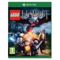 XONE LEGO The Hobbit