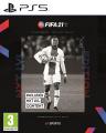 PS5 FIFA 21 NXT LVL