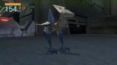 WiiU Star Fox Zero